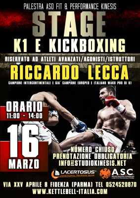 Stage-Riccardo-16-Marzo-rev2