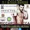 Stage K1 e Kickboxing con Riccardo Lecca / 24 Marzo Palestra Dabliù Prati, Roma