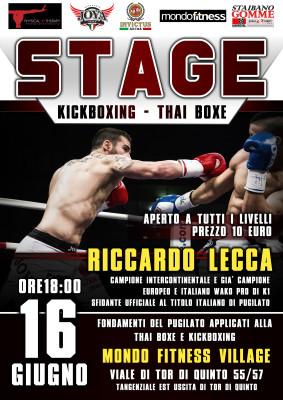 Stage-Riccardo-16-Giugno-2013-rev2