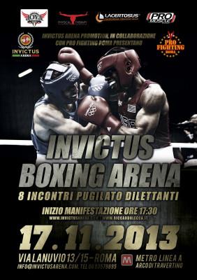 Invictus_Boxing_Arena_ver1_rev0