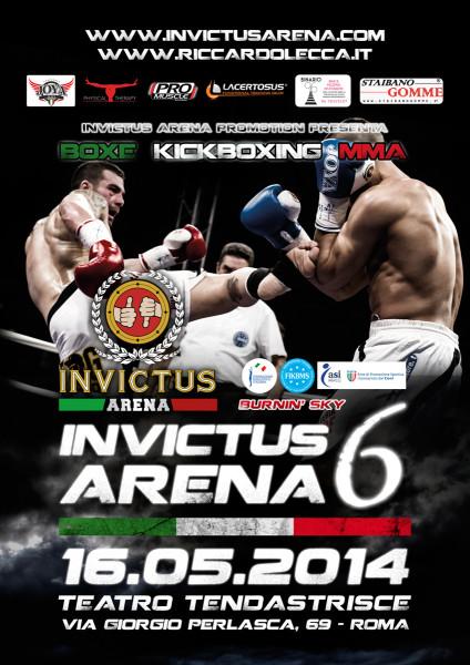 Invictus_Arena_6_locandina_RGB_Web_rev4