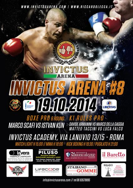 Invictus_Arena_8_RGB_rev8