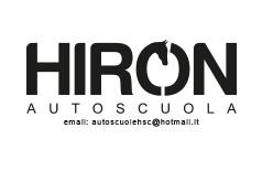 00400 Hiron