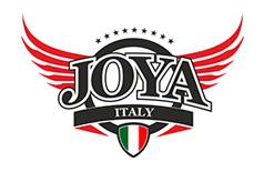 00100 Joya Fightgear