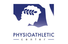 009 Physioathletic